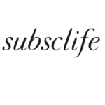 subsclife_new