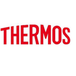 thermos_new_PNG